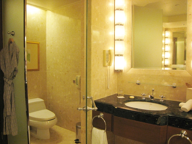 vastu remedies for toilet